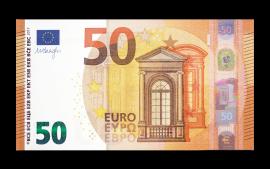 50 € Bargeldprämie